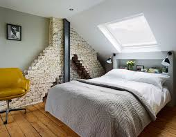 Top  Best Eaves Bedroom Ideas On Pinterest Loft Conversion - Convert loft to bedroom