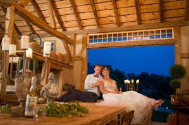 rustic wedding venues in wisconsin spectacular barn wedding venues wisconsin b36 in pictures