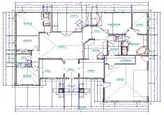 house floor plans designs pictures home design with floor plan home decorationing ideas