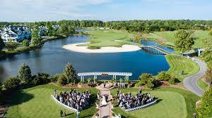 Wedding Venues In Delaware South U0027s Best Wedding Venues Southern Living
