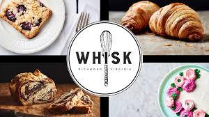 Wisk Wiper whisk bakery by whisk u2014 kickstarter