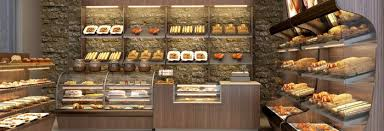display case led lighting systems retail display and cabinetry elio led lighting systems