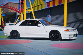 bagged nissan car bagged r32 gtr 10 copy speedhunters