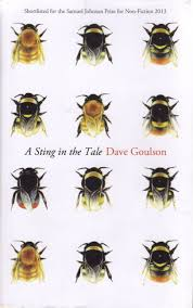 what you can do for bumble bees of books and bugs