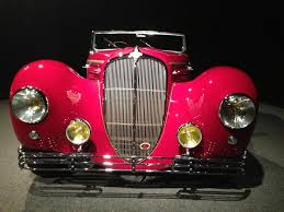 109 best art deco cars images on pinterest model car and boats