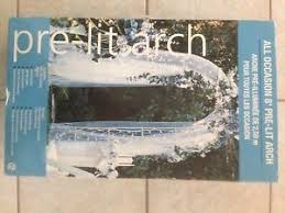 wedding arch kijiji wedding arch kijiji in guelph buy sell save with canada s