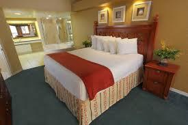 2 bedroom two bedroom villa with loft westgate vacation villas resort