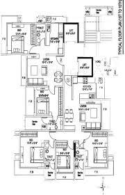 100 fourplex plans awesome home floor plans webshoz com