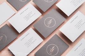 Business Invitation Cards Cardstock