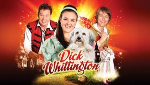 christmas pantomime tickets in england u0026 scotland online tickets