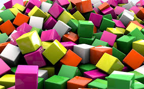 es 525 cubes wallpapers cubes hd pictures 33 free large images