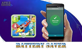 du speed booster pro apk du speed booster cleaner for android free at apk here