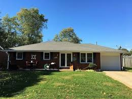 columbus real estate columbus in homes for sale zillow