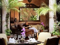 The Patio Resturant 115 Best Dominican Republic Caribbean Islands Images On