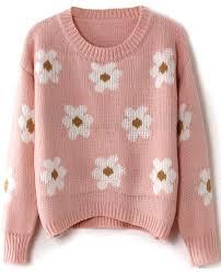 sweaters womens knit sweaters 2018