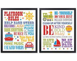 travel theme nursery etsy