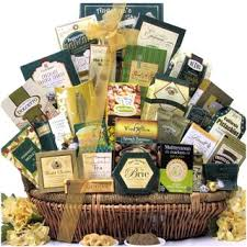 gift food baskets gift baskets store shop the best deals for nov 2017 overstock
