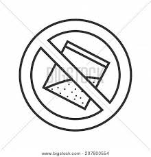 no drugs images illustrations vectors no drugs stock photos