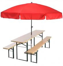 Patio Umbrella Wedge Patio Umbrella Wedge Outdoor Goods