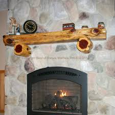 Unique Fireplaces Antique Fireplace Mantel Designs Wood Mantel Shelf Gas Fireplace