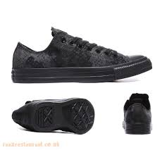 47 61 mens converse trainers converse chuck taylor all star