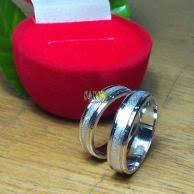 cincin cople jual cincin harga murah