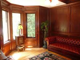 Victorian Interior 346 Best Beautiful Interior Ambiance Images On Pinterest House