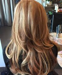 two layer haircut for girls 80 cute layered hairstyles and cuts for long hair in 2018