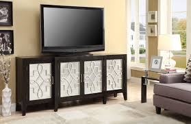 Console Table For Living Room by Accents Furniture Canales Furniture Usa