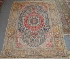 acquisto tappeti usati compro tappeti usati idea di casa