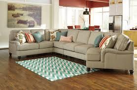 Benchcraft Furniture Benchcraft Furniture Benchcraft Furniture