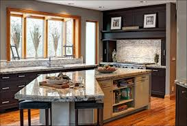 kitchen triangle cabinet kitchen floor plans with island kitchen