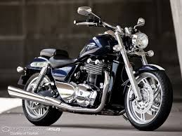 looking for a cruiser motorcycle around 6000 what are my