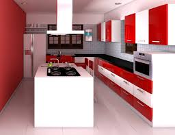 Sketchup Kitchen Design Accessories Licious Small Modular Kitchen Design Sia Shaped