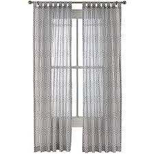 Jonathan Adler Curtains Designs 16 Best Curtains Images On Pinterest Blinds Modern Curtains And