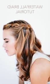 Simple But Elegant Hairstyles For Long Hair by Casual Wedding Hairstyles Medium Hair 10 Prom Hairstyles For