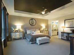 bedroom indian bedroom themes romantic bedroom ideas for couples