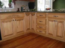 How To Refinish Your Kitchen Cabinets How To Reface Kitchen Cabinets Pic U2014 Decor Trends How To Reface