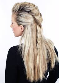 373 best images about hair on pinterest
