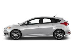 price of ford focus se build 2017 ford focus hatchback se price and options brossard