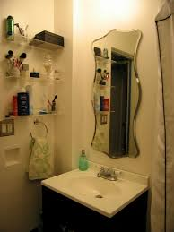 Bathroom Remodeling Ideas Small Bathrooms Small Bathroom Remodel Ideas Remodel Small Bathrooms Small