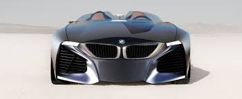 future bmw concept 2016 bmw z4 rendering vision car revs daily future proofs 328