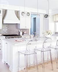 Beste Ideeën Over Ceramic Subway Tile Op Pinterest Marmeren - Ceramic subway tiles for kitchen backsplash