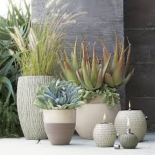 49 best pots images on pinterest plants pots and landscaping