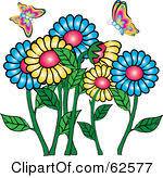 garden clip art free clipart panda free clipart images