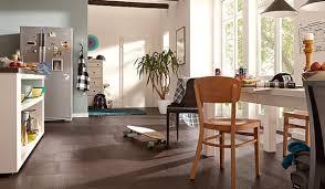 Boden Im Schlafzimmer Feucht Böden Passende Fußböden Für Ihr Zuhause Renner Webseite
