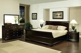 bedroom sets from ashley furniture shay poster set prentice price