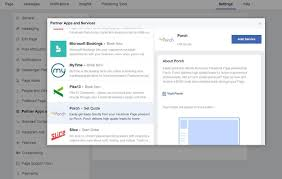facebook u0027s hidden gems underused tools for facebook marketing