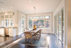 window styles top 3 popular window styles which is right for you