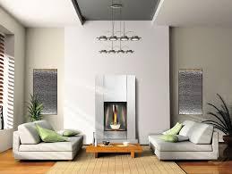 Desa Ventless Fireplace - desa insert vent free lp fireplace on custom fireplace quality